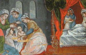 b_300_200_16777215_00_images_2020-09-08-Narodzenie-Najswietszej-Maryi-Panny.jpg