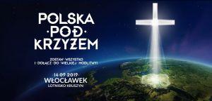 b_300_200_16777215_00_images_Polska-Pod-Krzyzem.jpg