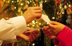 b_300_200_16777215_00_images_Wigilia-Bozego-Narodzenia.jpg