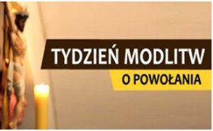 b_300_200_16777215_00_images_img_tydzien_powolan.jpg