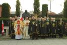 2020-10-11 - Rycerze Jana Pawła II