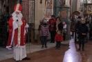2020-12-20 - Mikołaj w naszej parafii