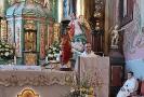 2021-03-04 - Jubileusz 800-lecia istnienia III Zakonu św. Franciszka