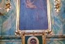 2021-03-19 - Uroczyste rozpoczęcie roku św. Józefa