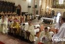 2021-05-29 - Święcenia Kapłańskie w Łomży