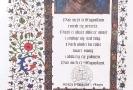 2021-06-06 - Profesja czasowa Siostry Marii Prot