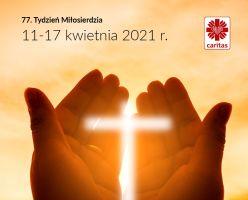 b_300_200_16777215_00_images_2021-04-11-Tydzien-Milosierdzia-Bozego.jpg