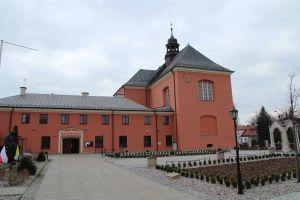 b_300_200_16777215_00_images_Sanktuarium-pw-sw-Antoniego-w-Ostrolece.jpg